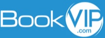 50% OFF All Bookings – 831 Uses Today