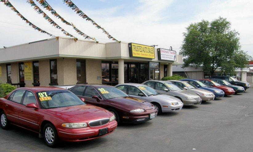 used-cars-dealers