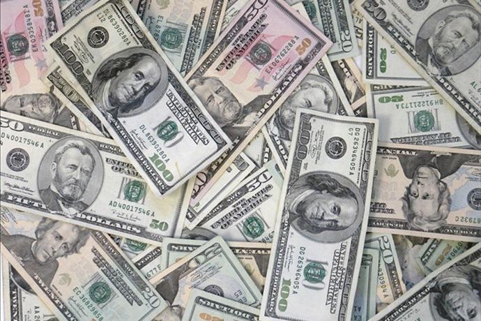 money_-420522813590125828