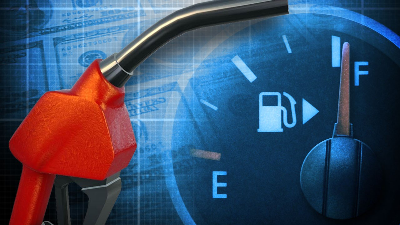 Gas Prices 2_1463441172220.jpg