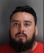 6-30 Johnny vega arrest_1498864580997.jpg