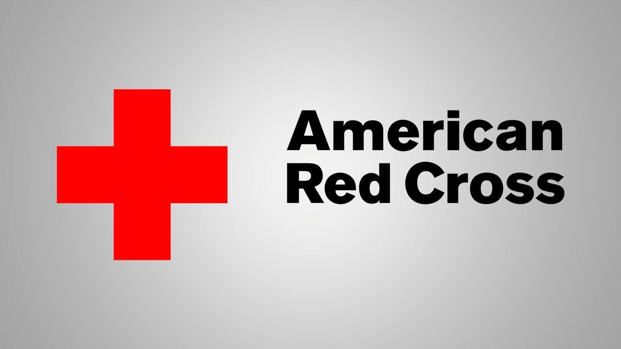 american red cross_1503961474789.jpg