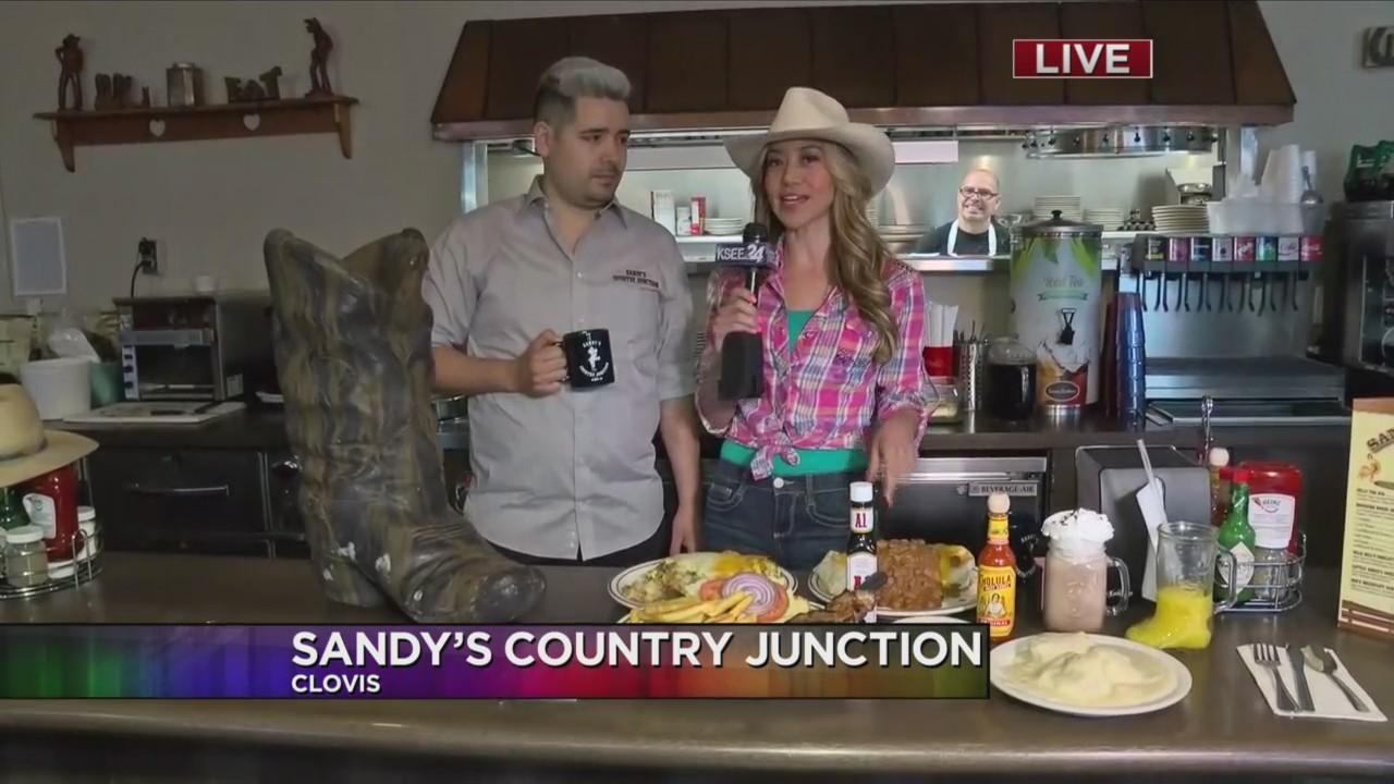 Rodeo_Week__Sandy_s_Country_Junction__pr_0_20180430151013
