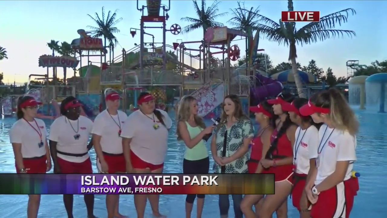 Cool_down_at_Island_Waterpark__preview_1_0_20180629194636