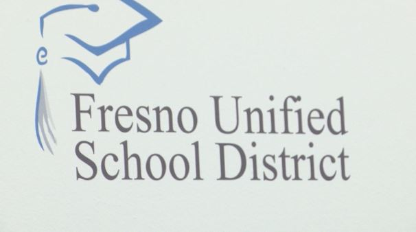 Fresno Unified releases plan for reopening schools with