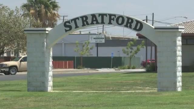 Stratford_residents_struggle_into_third__0_20180816012631