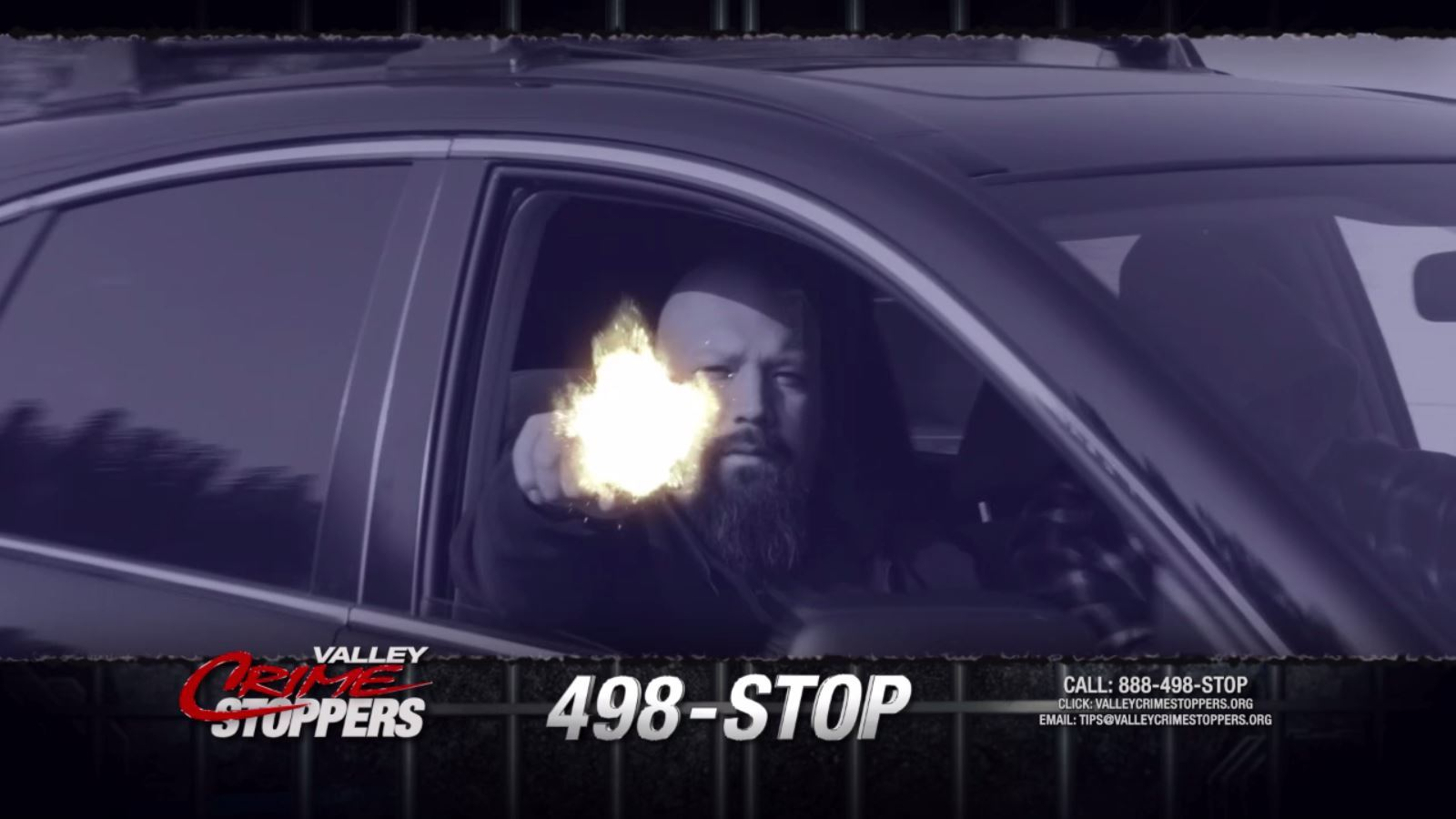 Valley_Crime_Stoppers_Reenactment__Jesus_0_20180825000444
