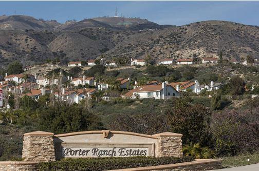 10-15 porter ranch_1539669285175.JPG.jpg