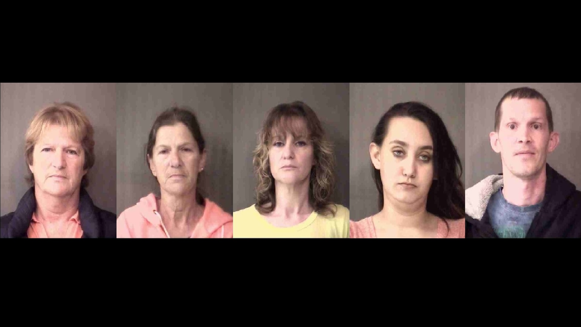 5 Suspects 4_1539616507604.jpg.jpg