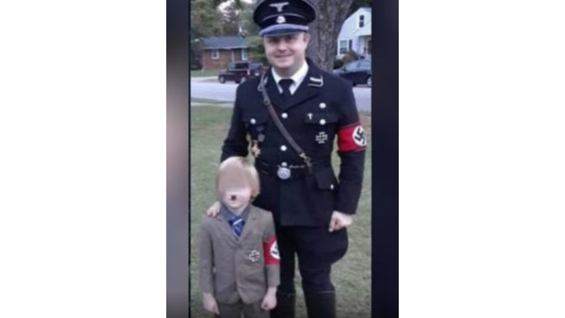 Hitler Halloween costume_1540763764278.jpg_60488172_ver1.0_640_360_1540772983395.jpg.jpg