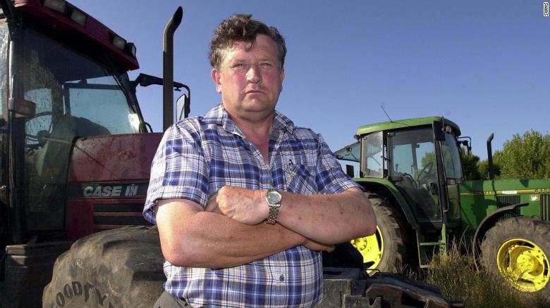 181123172657-derek-mead-farmer-restricted-exlarge-169_1543109427669.jpg