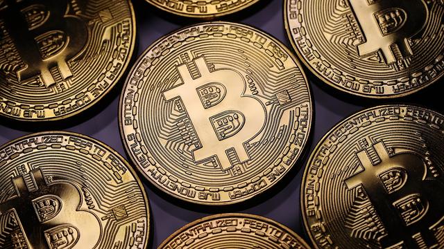 bitcoin_38923157_ver1.0_640_360_1543246562774.jpg