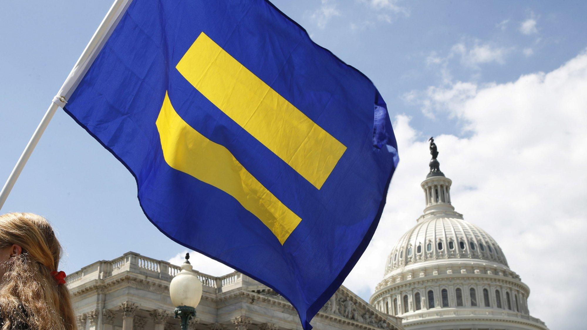 equalityflag_1543034853029.jpg