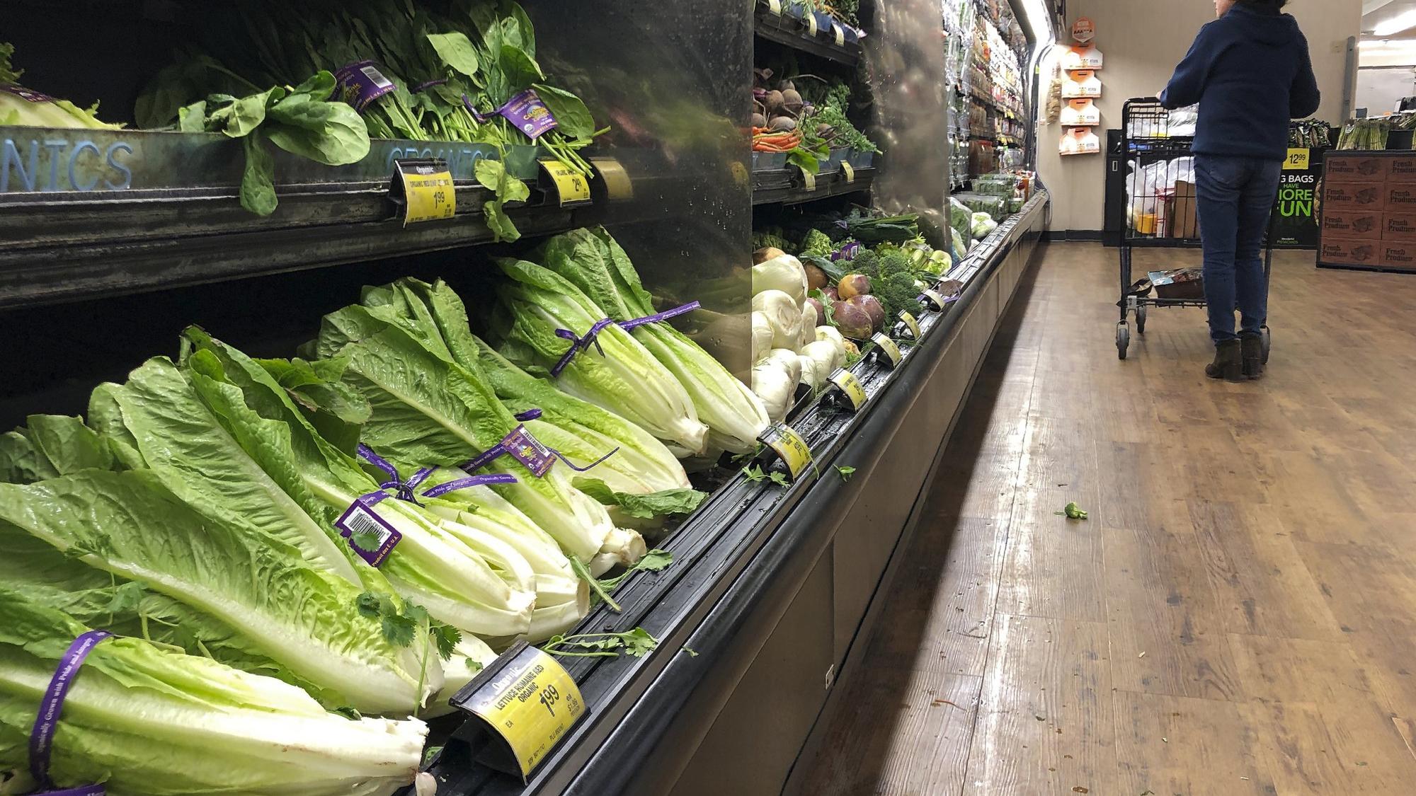 lettuce_1543535014726.jpg
