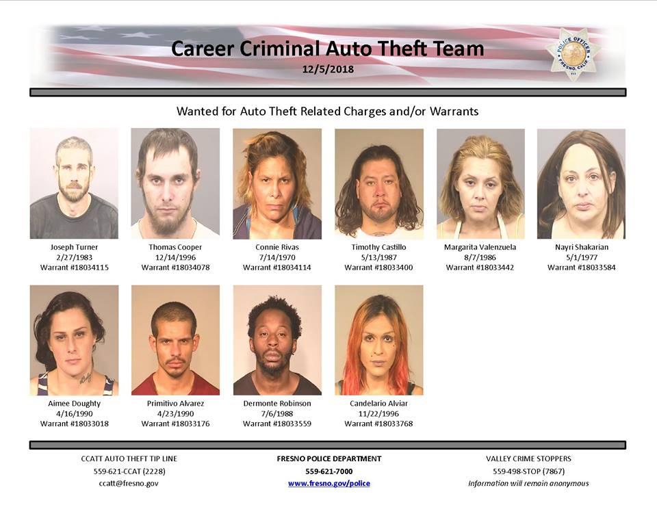Auto Theft Suspects_1544031008703.jpg.jpg
