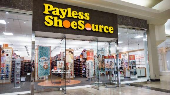 2-8 payless shoes web_1549687433961.jpg.jpg