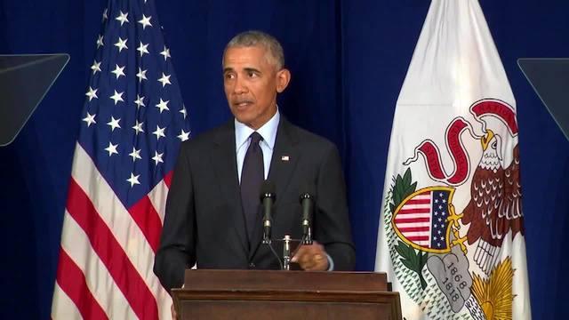 Barack_Obama_scheduled_to_visit_Oakland_5_73668458_ver1.0_640_360_1550508425303.jpg