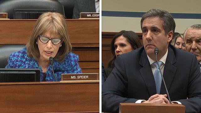 Cohen threatening_1551304423013.jpg_452709_ver1.0_640_360_1551412302474.jpg.jpg