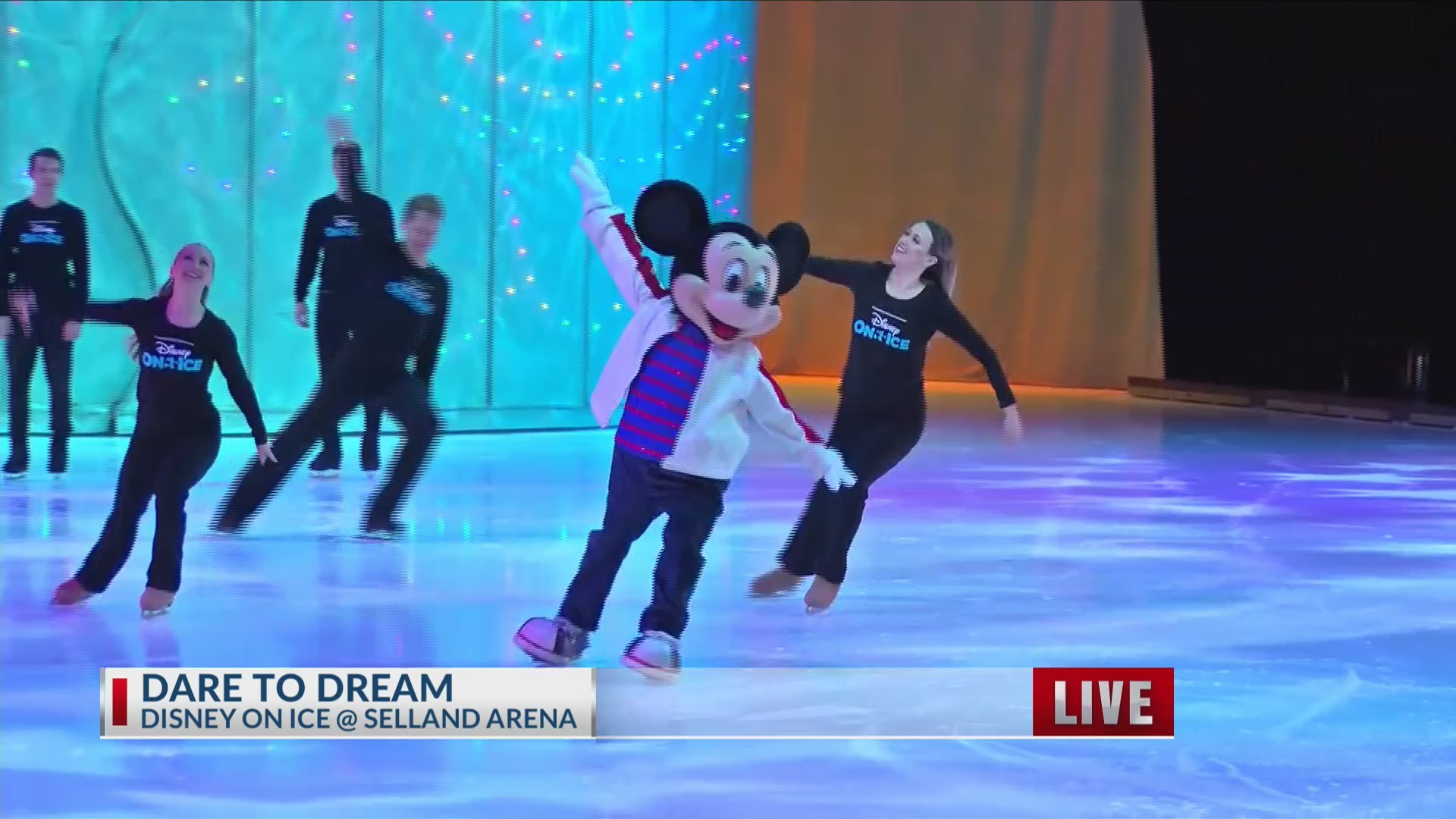 Disney_On_Ice_comes_to_Fresno_0_20190201193815