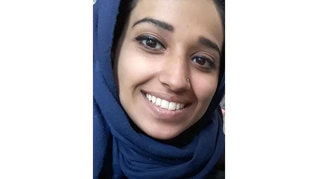 Islamic State Bride Alabama_1550692833730