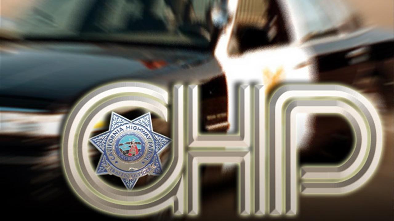 chp car logo (1)_1551398530007.jpg.jpg