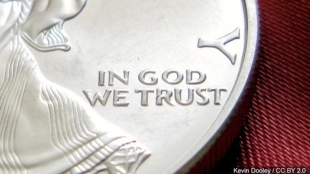in god we trust_1550878740055.jpg_74336232_ver1.0_640_360_1550892099643.jpg.jpg