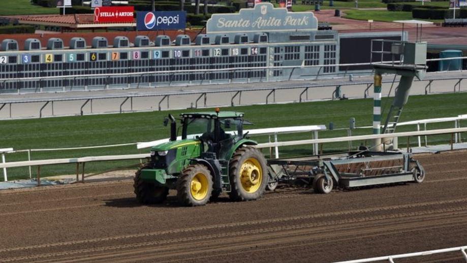 3-8 horse track web_1552088796578.jpg.jpg