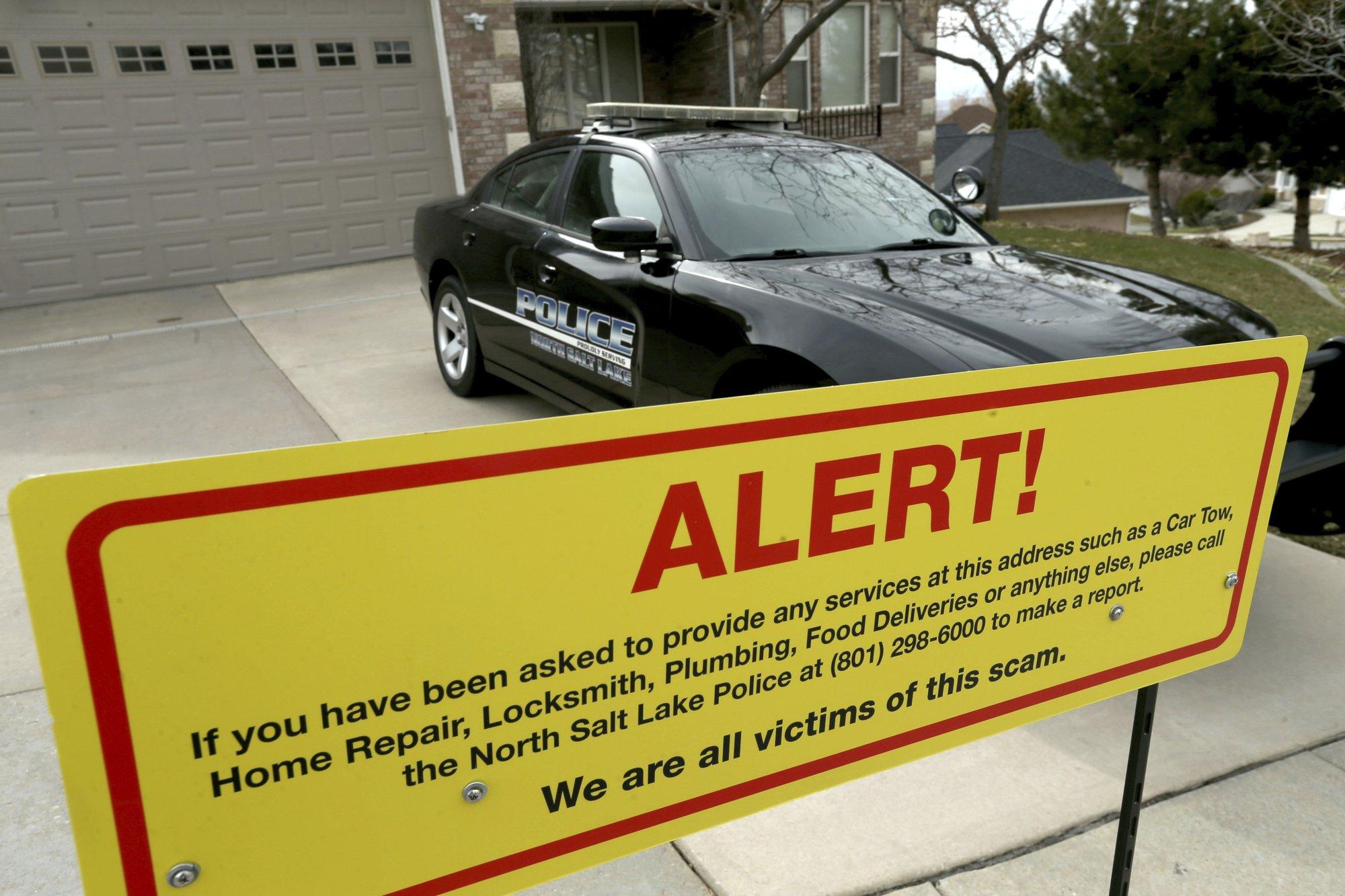 An 'extreme stalker' has a Utah family's home under siege_1553562151830.jpeg.jpg