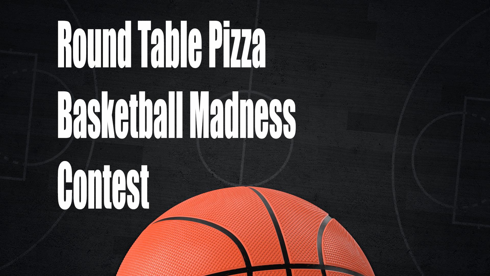 Basketball Madness BUILD ELEMENTS_1552094811130.jpg.jpg