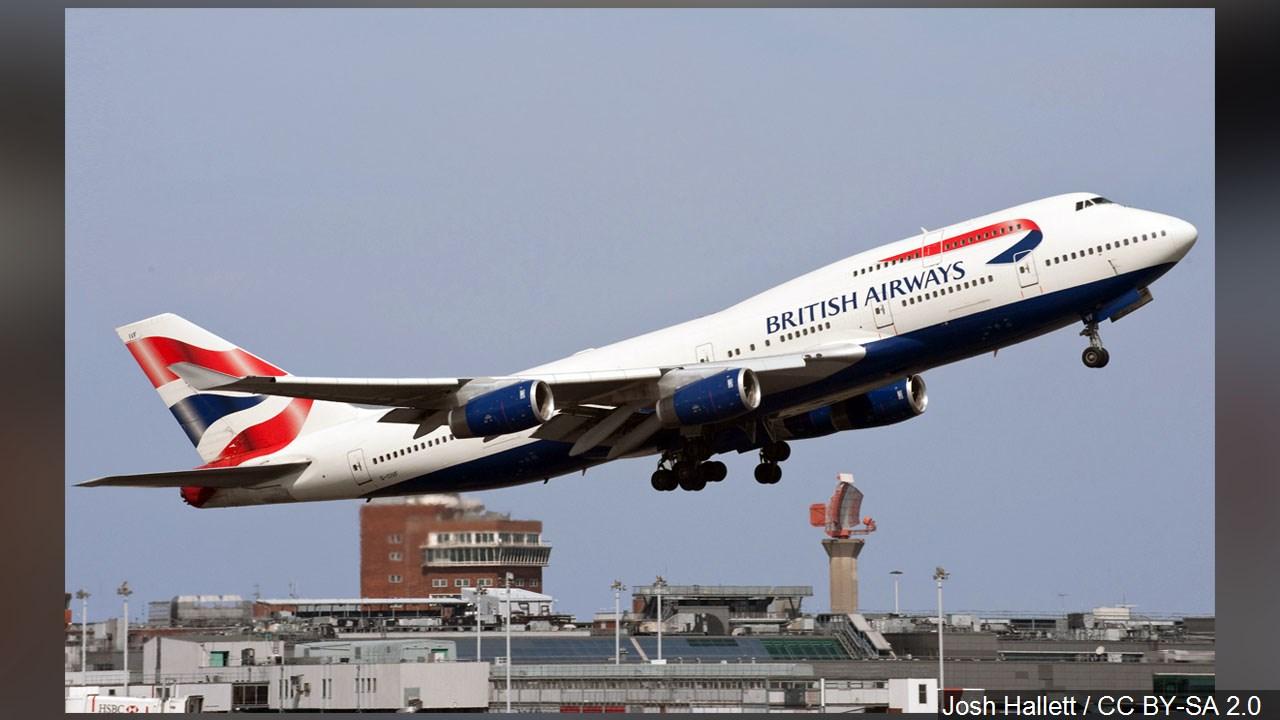 British Airways_1553566058083.jpg.jpg
