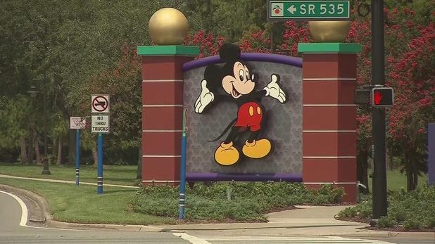 Disney_and_Fox_merger_happening_soon_0_77087795_ver1.0_640_360_1553823023474.jpg
