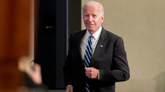 Election_2020_Joe_Biden_82701_77970044_ver1.0_640_360 (1)_1553143717996.jpg.jpg