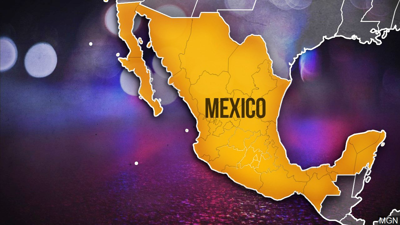 Mexico_1552239763773.jpg
