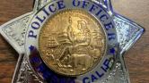 Police Badge_1553646318357.PNG.jpg