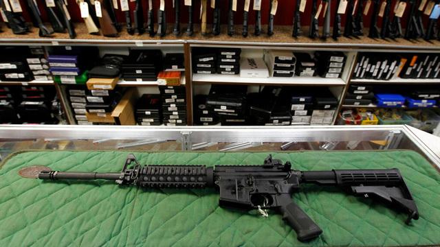 assault rifle gun generic_1553592802154.jpg_79222914_ver1.0_640_360_1553608589415.jpg.jpg