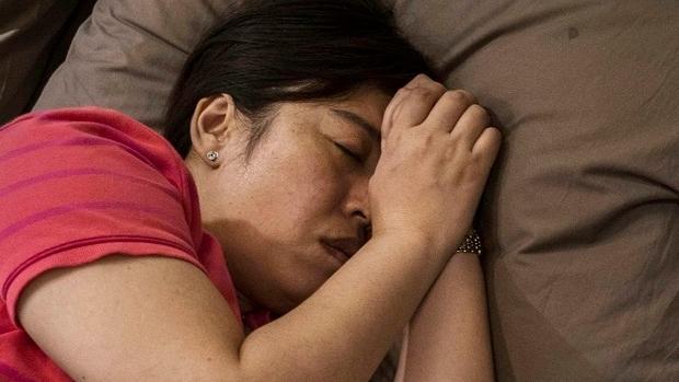 sleeping woman_1553704145187_79385587_ver1.0_640_360 (1)_1553742710035.jpg.jpg