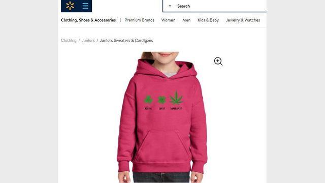 walmart kids sweater_1552867279231.JPG_77878458_ver1.0_640_360_1552880490445.jpg.jpg