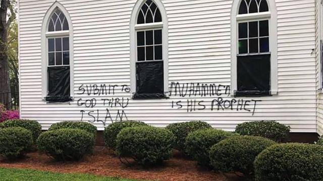 Anderson County church vandalism_1555281072845.jpg_82418740_ver1.0_640_360_1555289066327.jpg_82429460_ver1.0_640_360_1555299419187.jpg.jpg