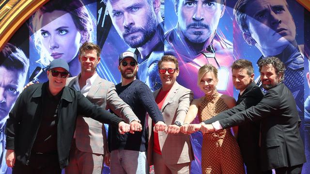 Avengers Endgame_1556375304053.jpg.jpg