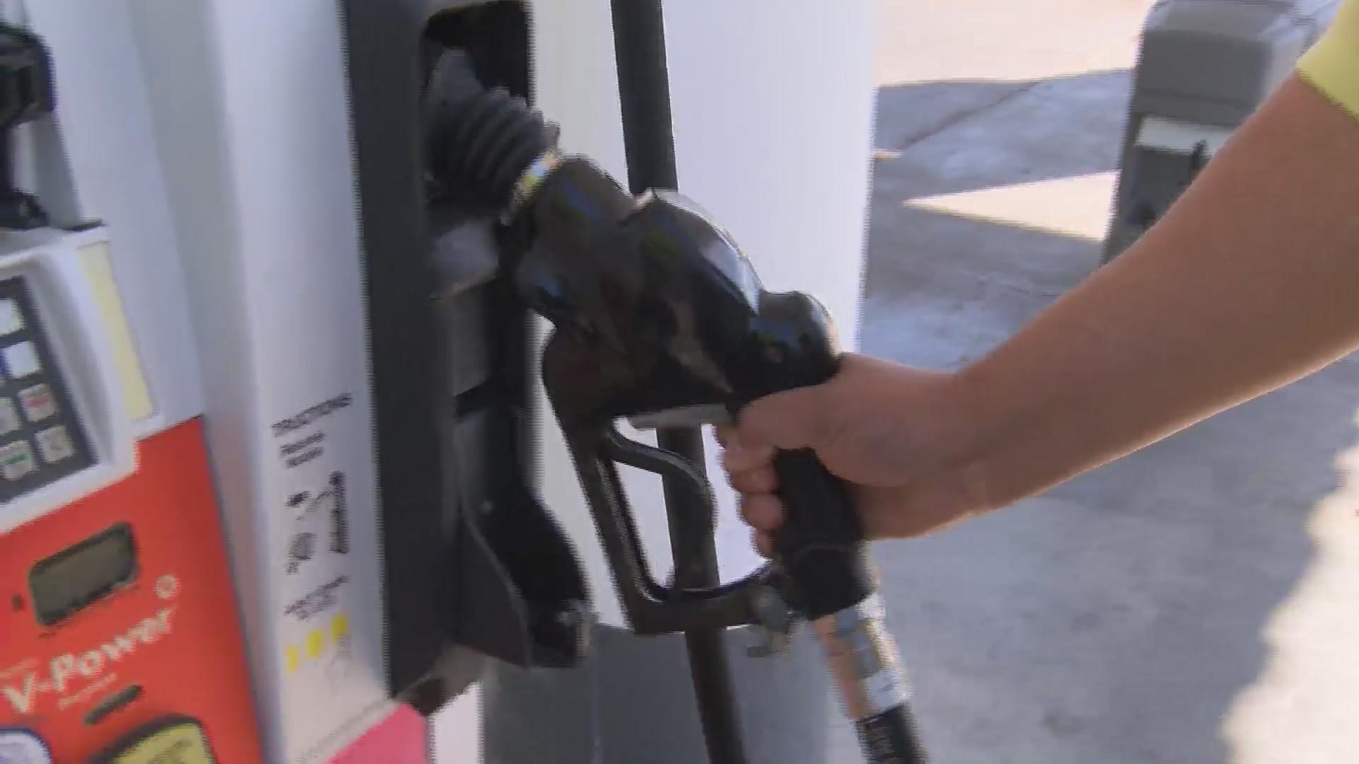 Gas_Price_Increase_0_20190411011353