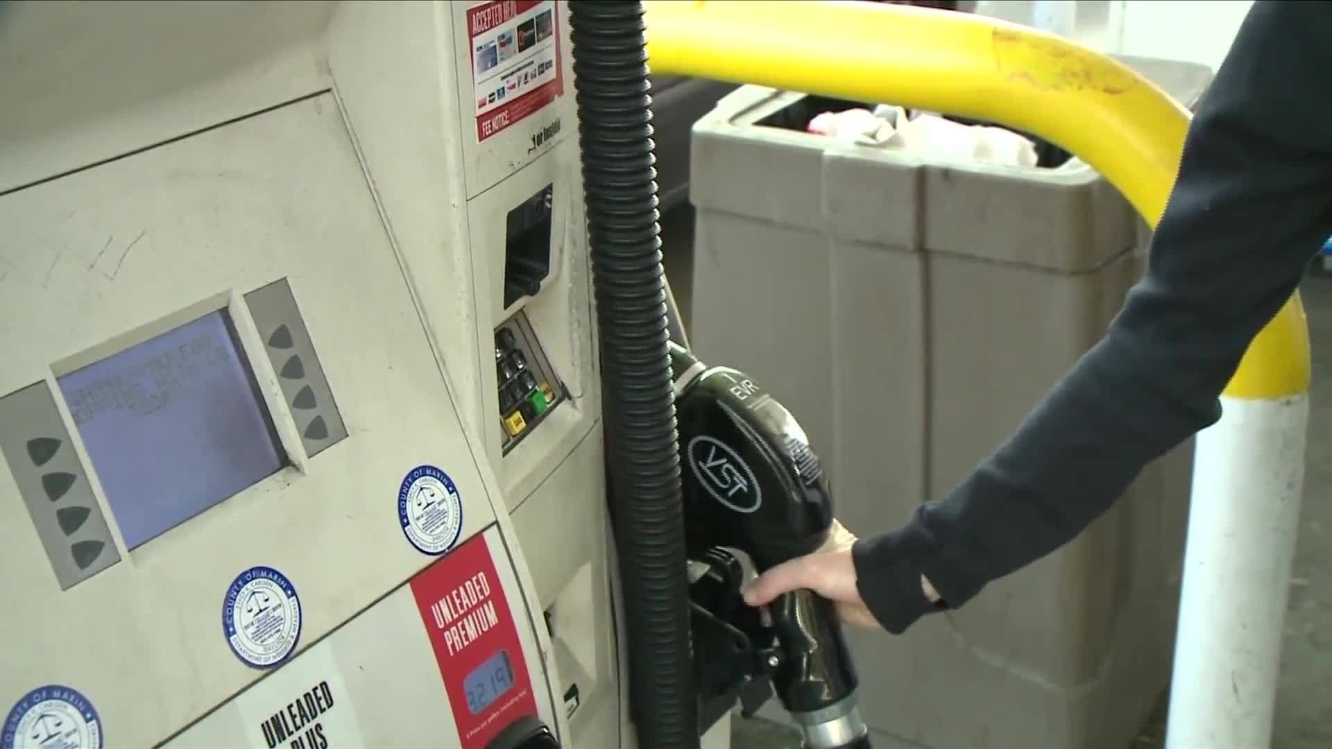 Gas_prices_8_20190130172706