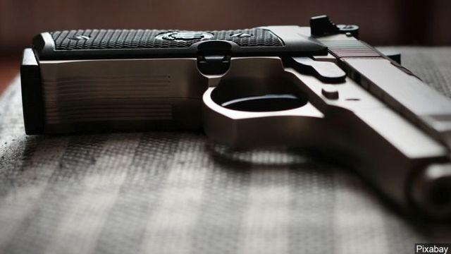 pistol_1555279477056_82410637_ver1.0_640_360_1555282679235.jpg