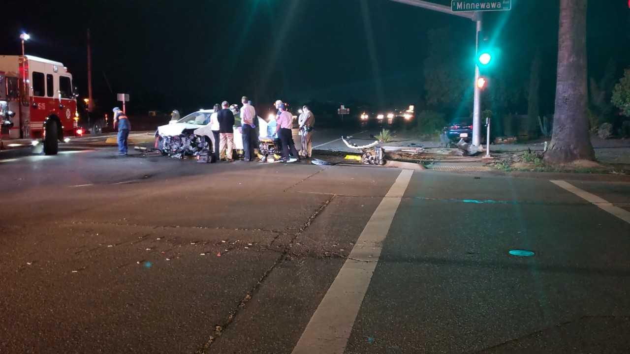 two car crash_1556684248555.jpg.jpg