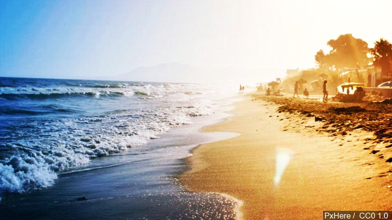 vacation_1556470868157.jpg