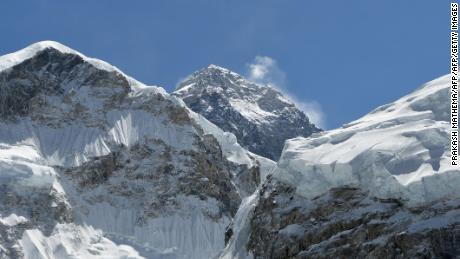 190325125637-everest-view-from-base-camp-large-tease_1556844806299.jpg