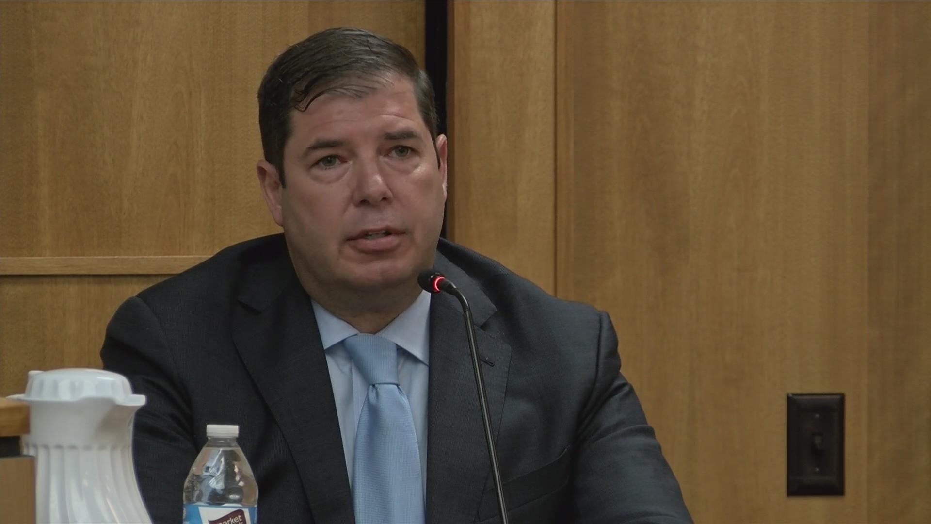 Assemblyman_Joaquin_Arambula_takes_stand_0_20190515020032