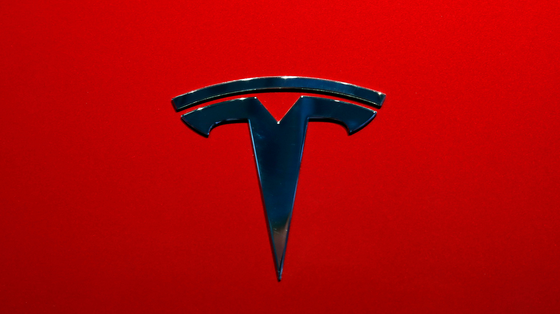 Earns_Tesla_07043_59989316_ver1.0_1280_720_1556756420047.jpg
