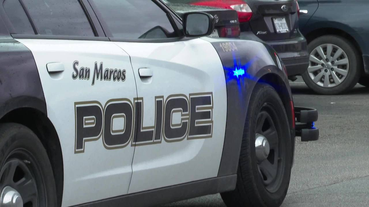 San_Marcos_police_searching_for_apartmen_0_85883941_ver1.0_1280_720_1557100993097.jpg