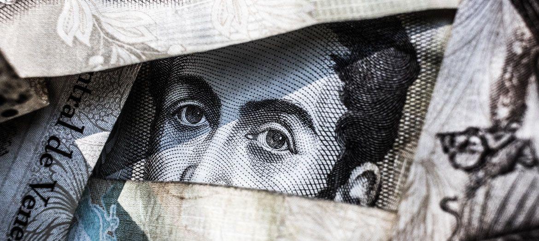 Chi è e cosa fa un CFO