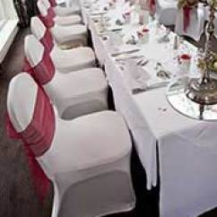 Black Glitter Chair Covers West Elm Rocking Wholesale Tablecloths Spandex Table Banquet Folding